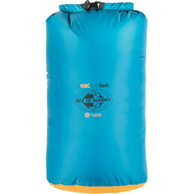 Sea to Summit Evac 20L blue